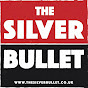 The Silver BulletTV