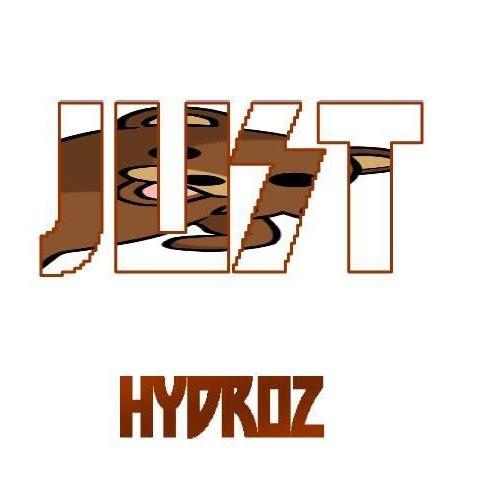 WhozHydroZ