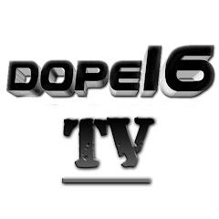 Dope16
