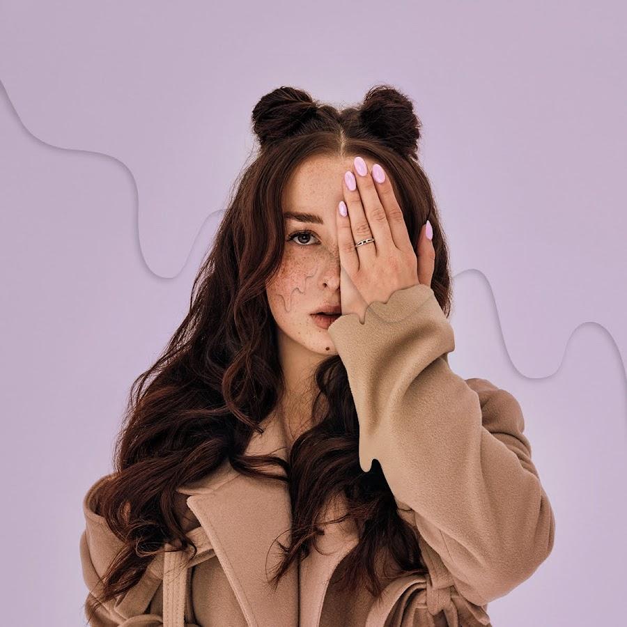 Sylwia Lipka - YouTube