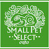 smallpetselect