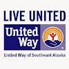 UnitedWaySEAlaska