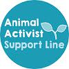 Animal Activist Support Line