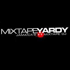 MixtapeYARDY JAMAICA