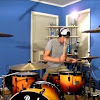 independentdrumming