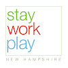 Stay Work Play