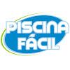 Master - Piscina Fácil