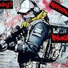 Ricardo Tellez