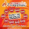 Sydney LatinFestival