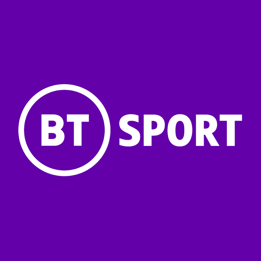 Bt Sport Live Motogp | MotoGP 2017 Info, Video, Points Table