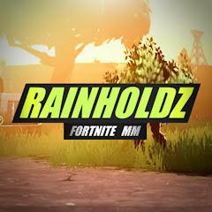 Rainholdz