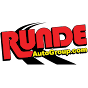 RundeAutogroup