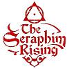 The Seraphim Rising