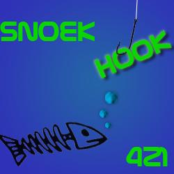 SnoekHook421