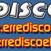 Erre Disco Effe