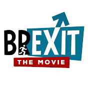 BREXIT: The Movie (2016)
