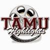 TAMUHighlights