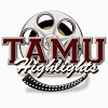 Tamuhighlights Whoop