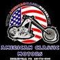 americanclassimotors