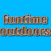 funtime outdoors