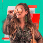 anagouveiaoficial Youtube Channel