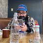 oakleyand allen