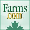FarmsTV