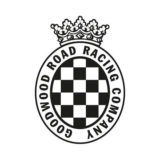 Goodwood Road Racing