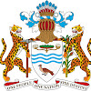 Ministry of Amerindian Affairs
