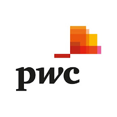 PwC Basel IV Channel