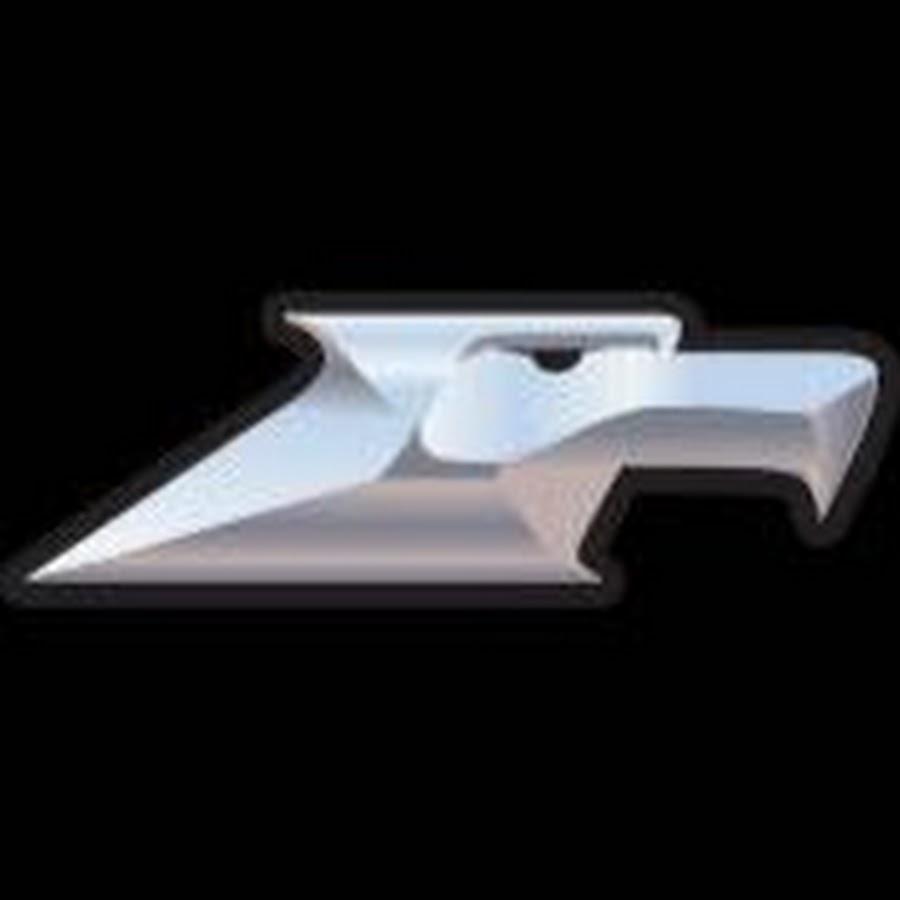 Team Latus Motors Youtube