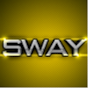 MrSwayMedia