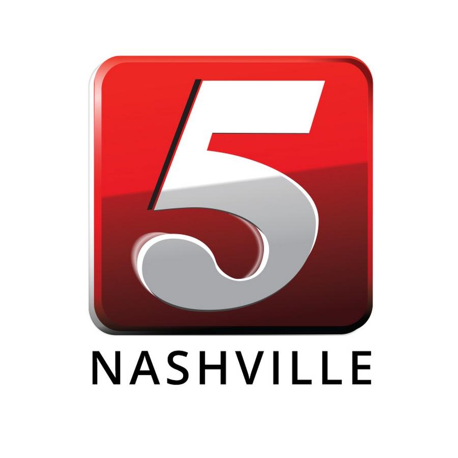 Latest News Channel: NewsChannel 5