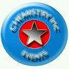 CHEMISTRYinc