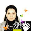 Anni Lipsanen