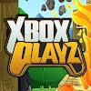 XboxPlayz