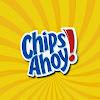 ChipsAhoyMex