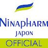 株式会社ニナファームジャポン - YouTube