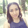 Larissa Caballero