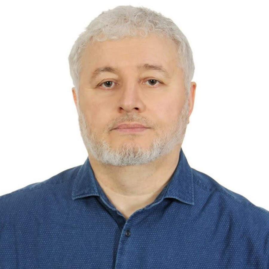 Дахир Семенов