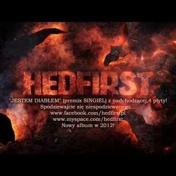 hedfirst666