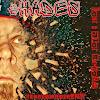 #Hades #underworldENT