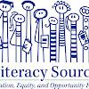 literacysource