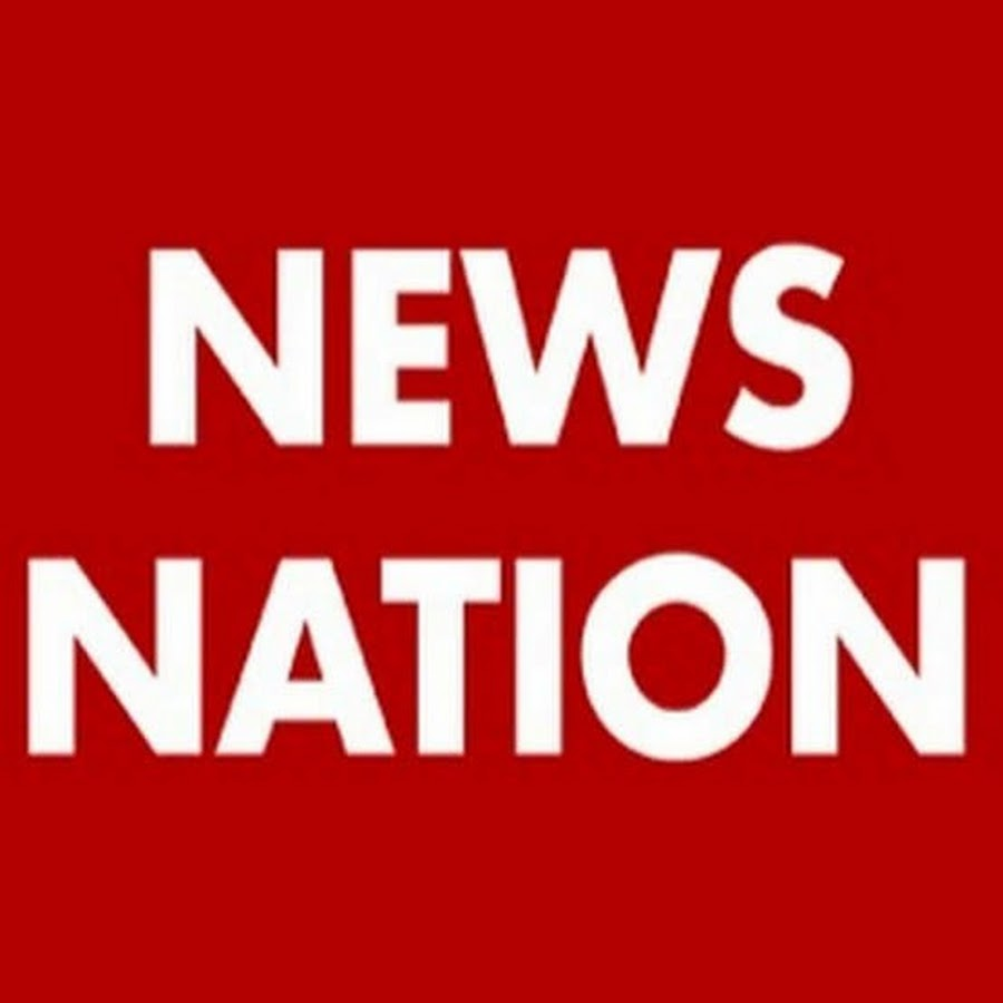 News Nation Youtube