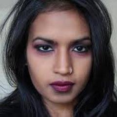 Sexy Hindi Movies