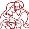 CEI - Pastorale Familiare