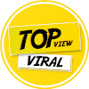 Top View Viral