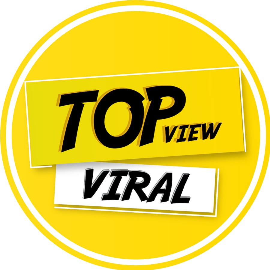 Top Viral Pictures: Top View Viral
