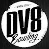 DVeight Bowling