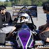 UWashington Formula Motorsports